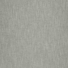 Smoke Solids Decorator Fabric by Clarke & Clarke
