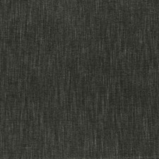 Noir Solids Decorator Fabric by Clarke & Clarke