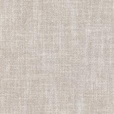 Zinc Solids Decorator Fabric by Clarke & Clarke