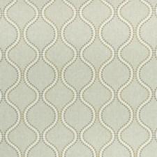 Chartreuse Weave Decorator Fabric by Clarke & Clarke
