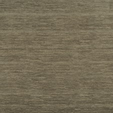 Taupe Solids Decorator Fabric by Clarke & Clarke