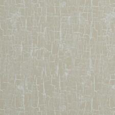 Sand Solid w Decorator Fabric by Clarke & Clarke