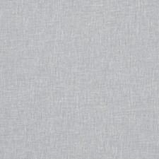 Mist Texture Decorator Fabric by Clarke & Clarke