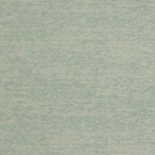 Duckegg Chenille Decorator Fabric by Clarke & Clarke
