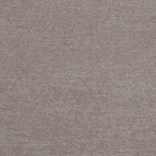 Heather Chenille Decorator Fabric by Clarke & Clarke