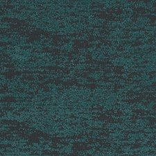 Kingfisher Weave Decorator Fabric by Clarke & Clarke