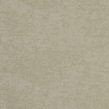 Natural Chenille Decorator Fabric by Clarke & Clarke