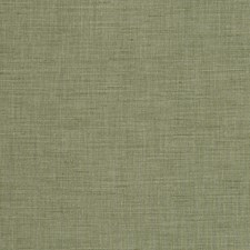 Sage Solids Decorator Fabric by Clarke & Clarke
