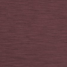 Claret Weave Decorator Fabric by Clarke & Clarke