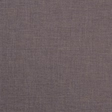 Espresso Chenille Decorator Fabric by Clarke & Clarke