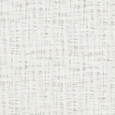 Silver Weave Decorator Fabric by Clarke & Clarke