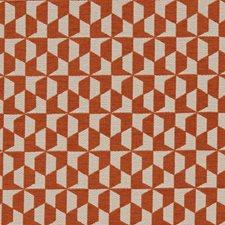 Spice Weave Decorator Fabric by Clarke & Clarke