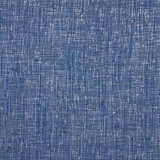 Midnight Abstract Decorator Fabric by Clarke & Clarke