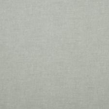 Linen Solid Decorator Fabric by Clarke & Clarke