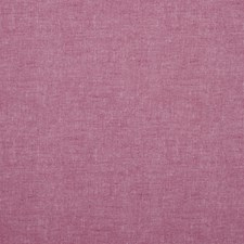 Orchid Solids Decorator Fabric by Clarke & Clarke