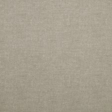 Stone Solids Decorator Fabric by Clarke & Clarke