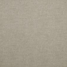 Stone Solid Decorator Fabric by Clarke & Clarke
