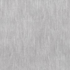 Mercury Solids Decorator Fabric by Clarke & Clarke