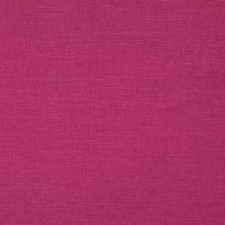 Fuchsia Decorator Fabric by Clarke & Clarke