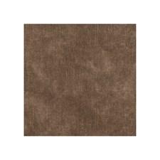 Copper Velvet Decorator Fabric by Clarke & Clarke