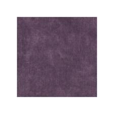 Grape Velvet Decorator Fabric by Clarke & Clarke