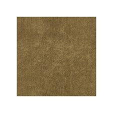 Nutmeg Velvet Decorator Fabric by Clarke & Clarke