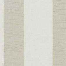 Champagne Stripes Decorator Fabric by Clarke & Clarke