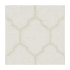 Ivory/Gold Weave Decorator Fabric by Clarke & Clarke