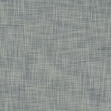 Seafoam Decorator Fabric by Clarke & Clarke