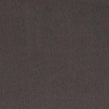 Ash Decorator Fabric by Clarke & Clarke