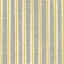 Ochre Weave Decorator Fabric by Clarke & Clarke