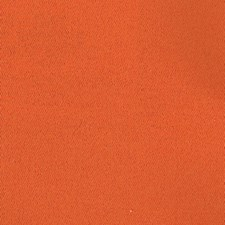 Orange Decorator Fabric by Scalamandre