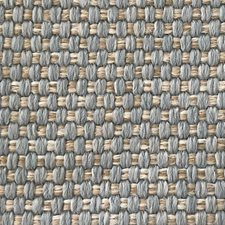 Steel Blue Decorator Fabric by Scalamandre