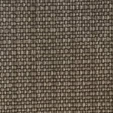 Clay Decorator Fabric by Scalamandre