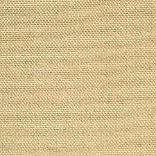 Goldenrod Decorator Fabric by Scalamandre