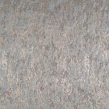 Light Blue Decorator Fabric by Scalamandre