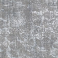 Light Grey Decorator Fabric by Scalamandre