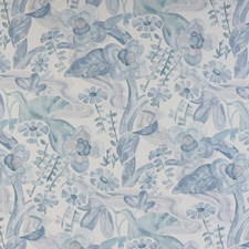 Pacific Botanical Decorator Fabric by Kravet