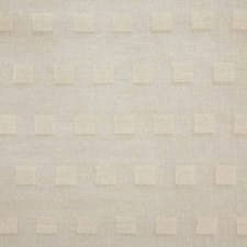 Natural Check Decorator Fabric by Pindler