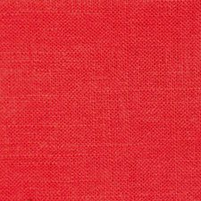 Moroccan Red Decorator Fabric by RM Coco