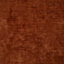 Spice Solid Decorator Fabric by Pindler