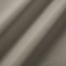 Ivory/Neutral/Beige Solids Decorator Fabric by Kravet