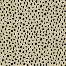 Flaxseed Animal Skins Decorator Fabric by Kravet
