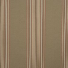 Coffee Decorator Fabric by Mulberry Home