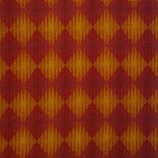 Br/Ter Print Decorator Fabric by Mulberry Home