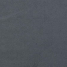 Slate Blue Solids Decorator Fabric by Mulberry Home