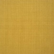 Olive Solids Decorator Fabric by Mulberry Home