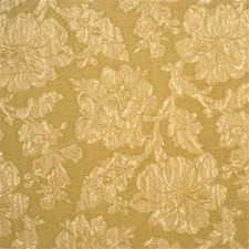 Sage Damask Decorator Fabric by Mulberry Home