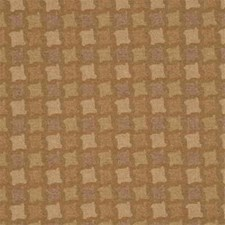 Sage Check Decorator Fabric by Mulberry Home