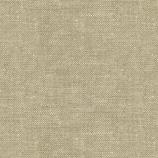 Buff Solids Decorator Fabric by Mulberry Home